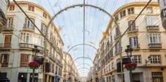 Google se instala en Málaga con un centro de ciberseguridad