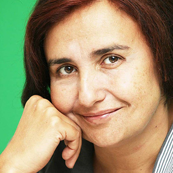 Sara Olivo