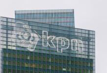 KPN, muy satisfecha con los resultados del 5g tras el acuerdo que firmó con Huawey hace dos años