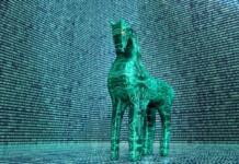 Las Url de Google se están utilizando para difundir un peligroso troyano bancario, el IcedID, según Microsoft