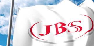 JBS,, la mayor productora cárnica del mundo ha sufrido un ciberataque