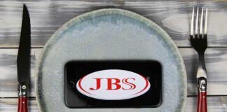 JBS ha pagado un rescate de 11 millones de dólares a sus atacantes