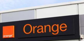 Los despidos en Orange bajan a 400