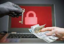 Las polizas de las aseguradoras que cubren los rescates de ransomware