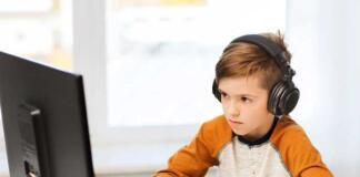 Vodafone digitalizará a 100.000 niños de cinco comunidades autónomas