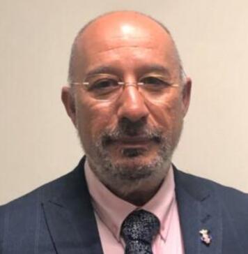 Fernando Acero, CISO de OESIA nos habla de los peligros de volver al trabajo presencial si no tomamos las medidas adecuadas