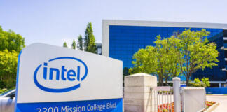 Hackeo a Gigabyte y robo de datos de Intel