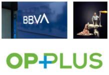 oppplus, filial del bbva una trituradora de personas