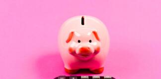 Las comisiones bancarias que cobrarán los bancos en septiembre