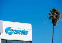 Siemens y Zscaler se asocian para crear soluciones Zero Trust en centros de trabajo