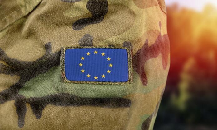 Europa de la defensa: por qué no debemos esperar grandes avances tras las elecciones alemanas
