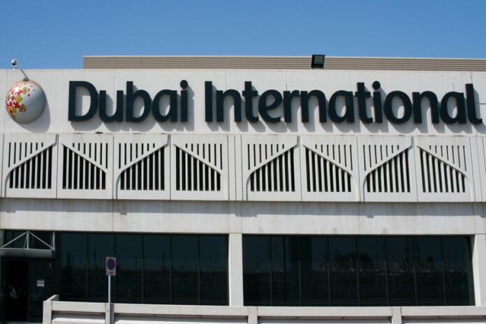Indra dotará los aeropuertos internacionales de Dubái con el sistema de comunicaciones Garex 300, basado completamente en Voz IP