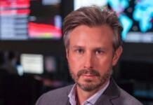 Daniel Clayton, vicepresidente de Servicios de Seguridad y Soporte en Bitdefender