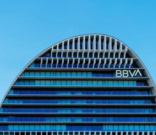 BBVA, inspección de trabajo y posible conflicto colectivo