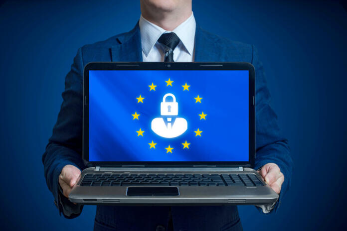 La Eurocámara reclama mejor coordinación en ciberdefensa y sanciones contra actores hostiles