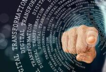 Digitalización - Transformación digital