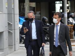 El ex director de Compliance del Banco Popular no tenía ninguna formación de cumplimiento normativo