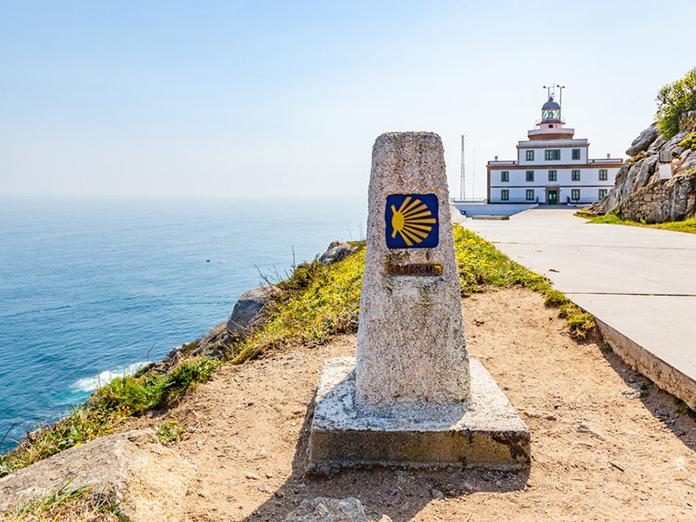 Galicia quiere que el talento digital que emigró vuelva