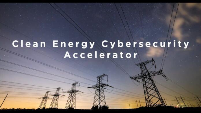 Nace la Aceleradora de Ciberseguridad en Energía Limpia