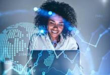 Mujeres y Tecnología