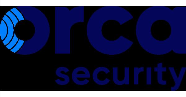 Orca Security obtiene 550 millones de dólares de financiación