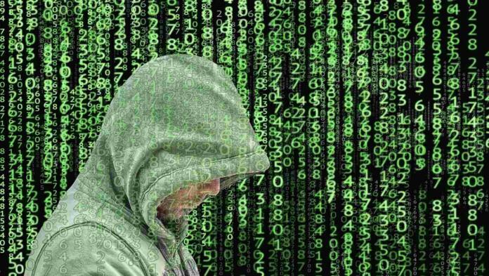 Descubierto un troyano iraní que espía empresas aeroespaciales y de telecomunicaciones